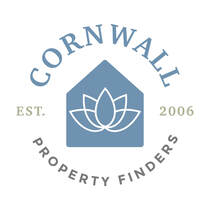 Cornwall Property Finders